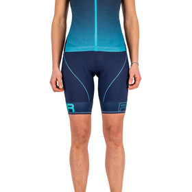 Karpos Verve Evo Shorts Women, blauw